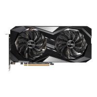 Asrock Radeon RX 6700 XT Challenger D 12G Graphics Card
