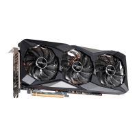 Asrock Radeon RX 6700 XT Challenger Pro 12G OC Graphics Card