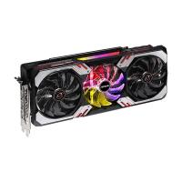 Asrock Radeon RX 6900 XT Phantom Gaming D 16G OC Graphics Card