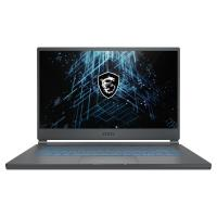 MSI Stealth 15.6in FHD i7 RTX2060 512GB SSD 16GB RAM W10H Gaming Laptop (A11SEK-011AU)