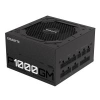 Gigabyte 1000W 80+ Gold Modular Power Supply (GP-P1000GM)
