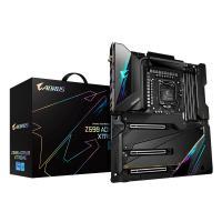 Gigabyte Z590 Aorus Xtreme LGA 1200 ATX Motherboard