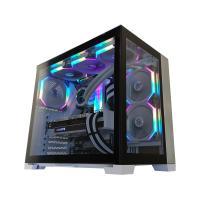 Umart G7 Ryzen 5800X RTX 3080 Gaming PC
