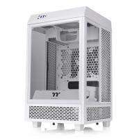 Thermaltake G5 Ryzen 5600X RX 6700XT Gaming PC by Umart