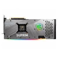 MSI GeForce RTX 3070 Suprim 8G Graphics Card