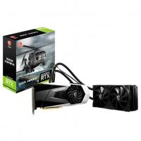 MSI GeForce RTX 3080 Sea Hawk X 10G Graphics Card