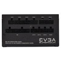 EVGA 750W Super Nova GA 80+ Gold Power Supply