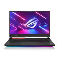 ASUS 15.6in FHD R7 5800H RTX3060 512GB SSD 16GB RAM W10H Gaming Laptop (G513QM-HF012T)