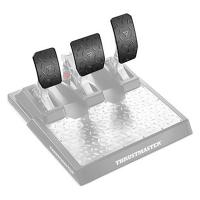 Thrustmaster T-LCM Pedals Rubber Grip