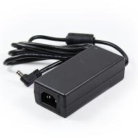Synology Replacement 60W Adapter for NAS