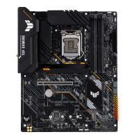 Asus TUF Gaming B560-Plus WiFi LGA 1200 ATX Motherboard
