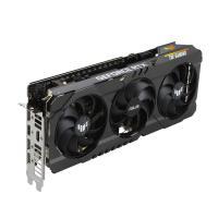 Asus GeForce RTX 3060 TUF Gaming 12G Graphics Card