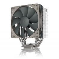 Noctua Redux U12S CPU Cooler