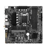 MSI B560M PRO-VDH WIFI LGA 1200 mATX Motherboard