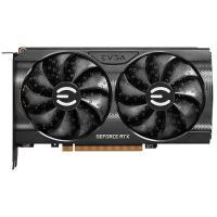 EVGA GeForce RTX 3060 12GB Graphics Card