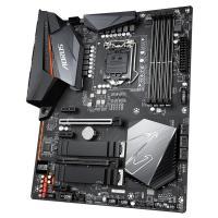Gigabyte H470-I-AORUS-PRO-AX LGA 1200 ATX Motherboard