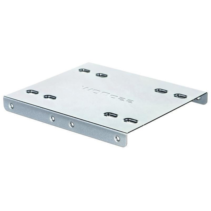 2.5in to 3.5in HDD bracket For SSD