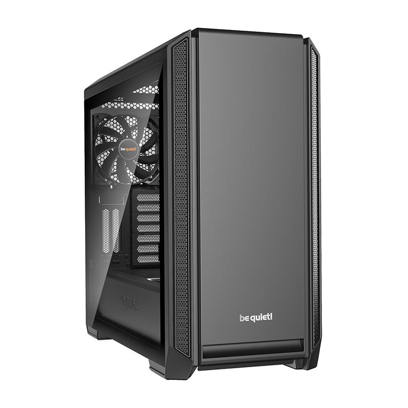 Umart G7 Ryzen 7 5800X Radeon 6800XT Gaming PC