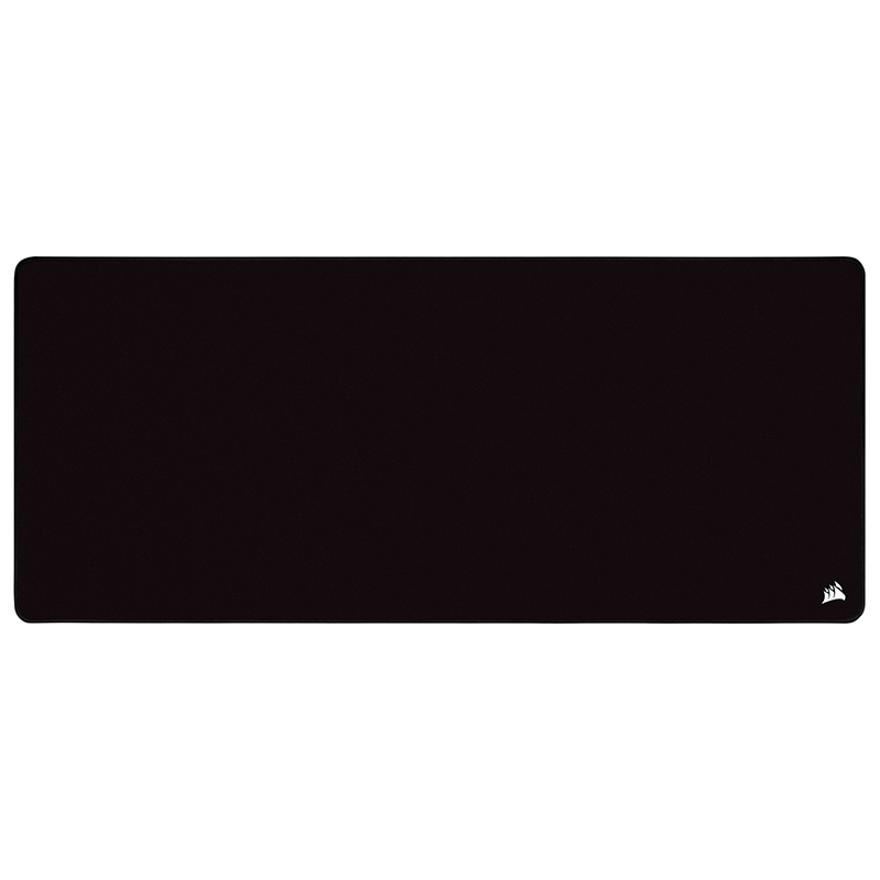 Corsair MM350 Pro Premium Spill-Proof Cloth Gaming Mouse Pad Extended XL - Black