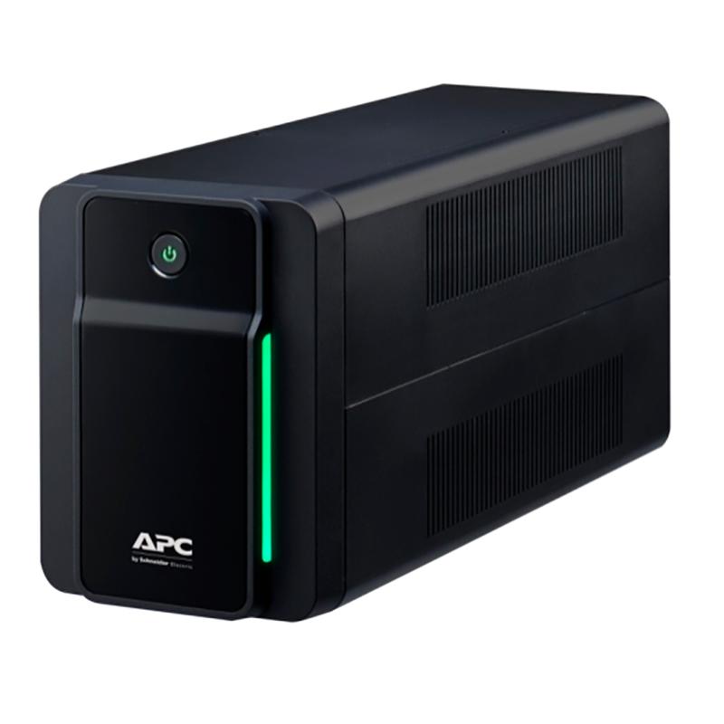 APC Back-UPS BX750MI-AZ AVR UPS