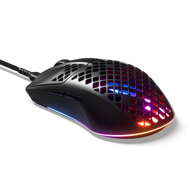 Steel Series Aerox 3 Gaming Mouse