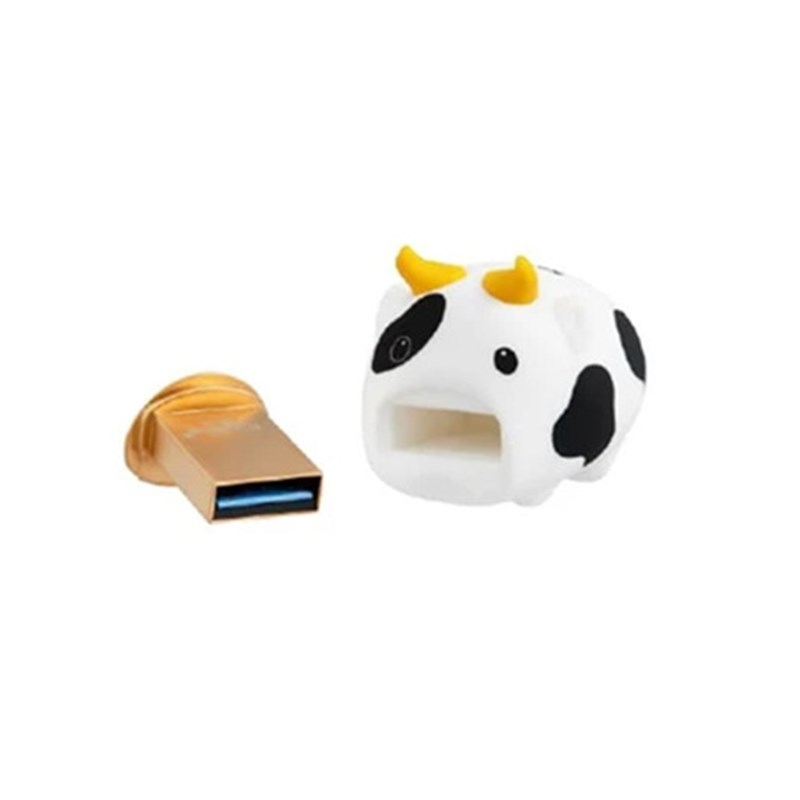 Kingston 64GB Limited Edition Year of the Ox USB Flash Drive