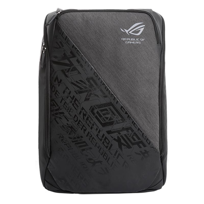 ASUS BP1502G ROG Backpack
