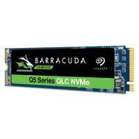 Seagate 2TB BarraCuda Q5 M.2 PCIe SSD