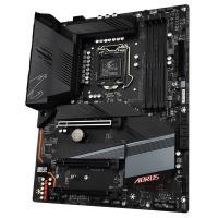 Gigabyte B560 Aorus Pro AX LGA 1200 ATX Motherboard