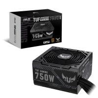 Asus 750W TUF Gaming 80+ Bronze Power Supply