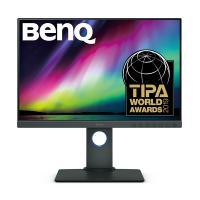 BenQ 24in FHD IPS Adobe Monitor