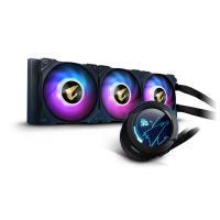 Gigabyte Aorus Waterforce X 360 CPU Cooler
