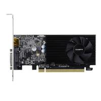 Gigabyte GeForce GT 1030 Low Profile 2GB Graphics Card