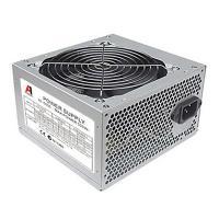 Casecom 550W ATX 12cm Fan Power Supply