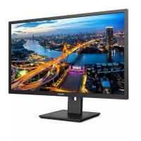 Philips 31.5in QHD IPS Smart Stand Monitor (325B1L)