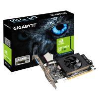 Gigabyte GeForce GT 710 2GB Graphics Card (N710D3-2GL-V2)