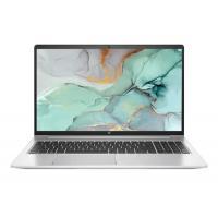 HP ProBook 450 G8 15.6in FHD i5 1135G7 256GB SSD 8GB RAM W10P Laptop Touch (366L3PA)