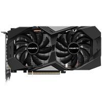 Gigabyte GeForce GTX 1660 6GB OC ATX 6G Graphics Card