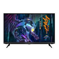 Gigabyte Aorus 43in UHD 144Hz Gaming Monitor (FV43U)