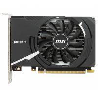 MSI GeForce GT 1030 Aero OC 2G Graphics Card