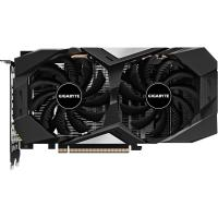 Gigabyte GeForce RTX 2060 OC V2 6G Graphics Card
