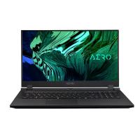 Gigabyte Aero 17.3in UHD i7-11800H RTX 3080Q 512GB+1TB SSD 32GB RAM W10P Gaming Laptop (AERO17-HDR-YD-73AU548SP)