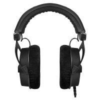 Beyerdynamic DT990 Pro Black 80 Ohm Limited Edition Headphones