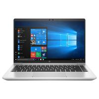 HP ProBook 440 G8 15.6in FHD i5 1135G7 256GB SSD 8GB RAM W10P Laptop (365T2PA)