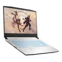 MSI Sword 15 15.6in FHD 144Hz i7-11800H RTX3060 512GB SSD 16GB RAM W10H Gaming Laptop (Sword 15 A11UE-089AU)