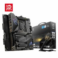 MSI MEG Z590 ACE LGA 1200 ATX Motherboard