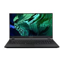 Gigabyte Aero 17 17.3in UHD HDR i7-11800H RTX 3070Q 1TB SSD 16GB RAM W10P Gaming Laptop (AERO 17 HDR XD-73AU524SP)