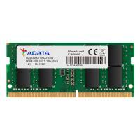 ADATA 16GB (1x16GB) AD4S320016G22-RGN Premier SODIMM 3200MHz DDR4 RAM