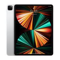 Apple 12.9 inch iPad Pro - Apple M1 WiFi 512GB - Silver (MHNL3X/A)