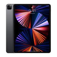 Apple 12.9 inch iPad Pro - Apple M1 WiFi + Cellular 128GB - Space Grey (MHR43X/A)